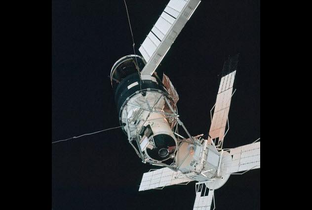 7-skylab