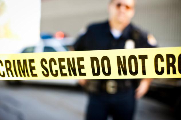 7b-crime-scene_000017849154_Small