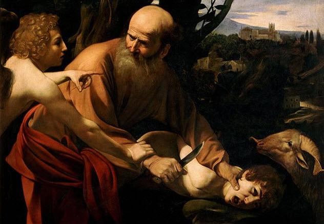 8-abraham-sacrifice-son