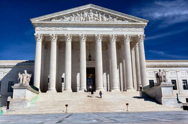 8-supreme-court_000055548670_Small