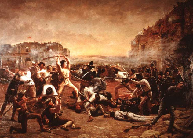 9-battle-of-the-alamo