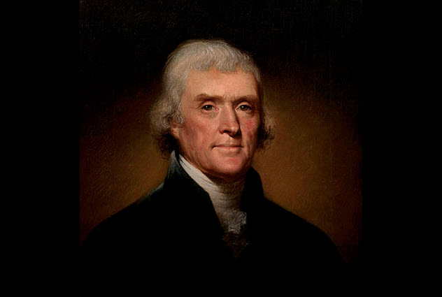 9-thomas-jefferson