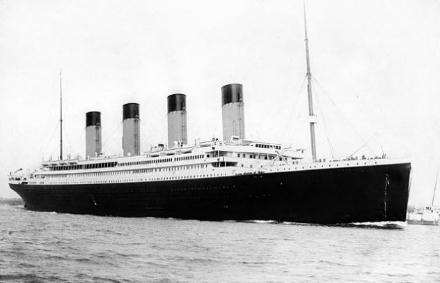 9-titanic