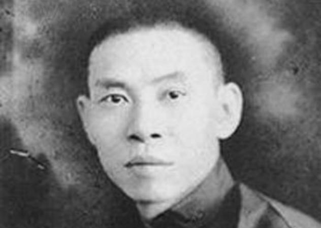Du Yuesheng