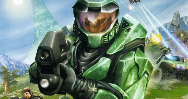 Photo of 10 Big Video Games That Were Supposed To Be Totally Different