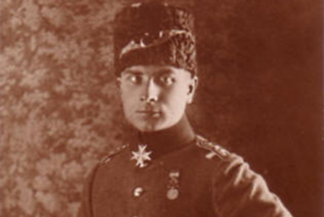 Hans-Joachim Buddecke