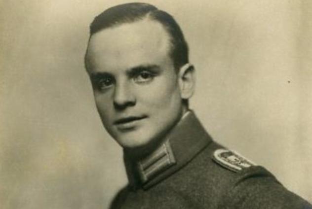 Josef Jacobs