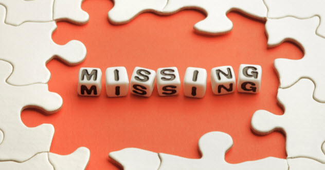 10 Missing Persons Cases With Incredibly Odd Endings