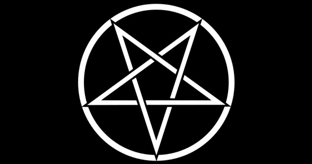 10 Cities And Towns With Connections To Satanism - Listverse