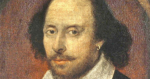 Photo of 10 Things High Schools Don't Teach About Shakespeare's Life
