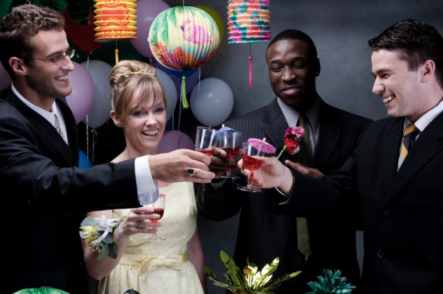 1-prom-party_000001104937_Small