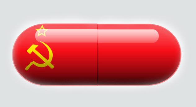 1-soviet-pill_000025924977_Small-bkgr