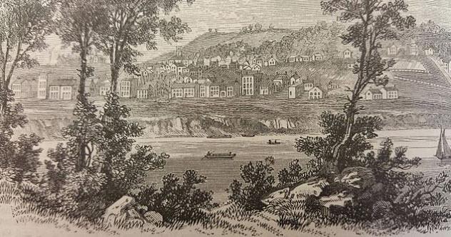 10-cincinnati-early-1800s