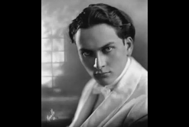 10-manly-p-hall