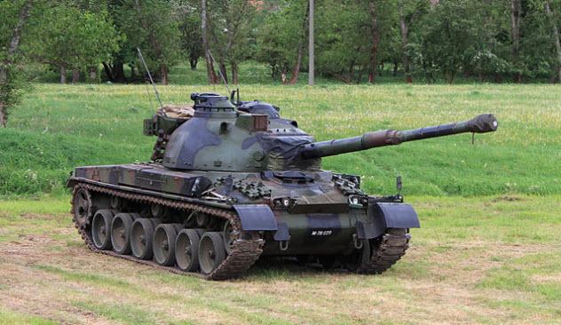 10-panzer-68