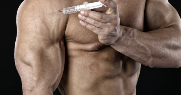 10-steroid-user_000043459252_Small