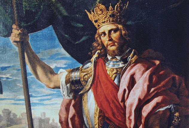 10a-visigoth-king-theodoric-I