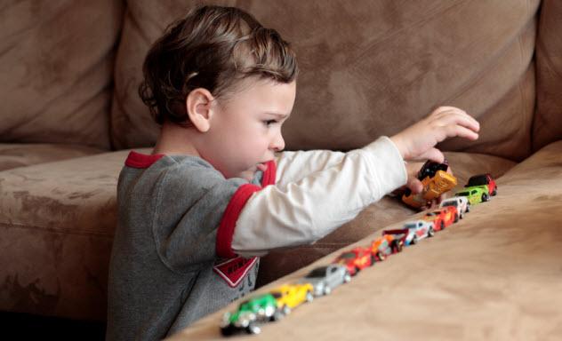 2-autistic-boy_000017070222_Small