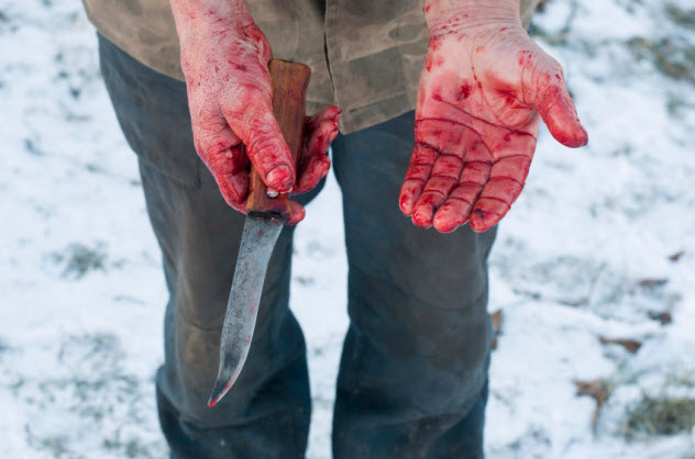 2-bloody-knife_000053469116_Small