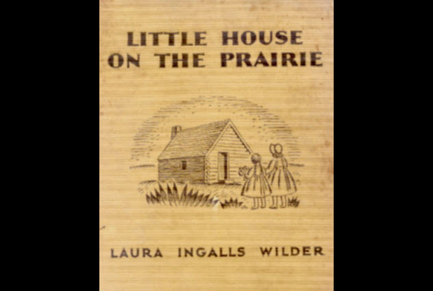 2-little-house-on-the-prairie