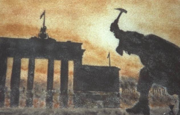 3-berlin-wall-destruction