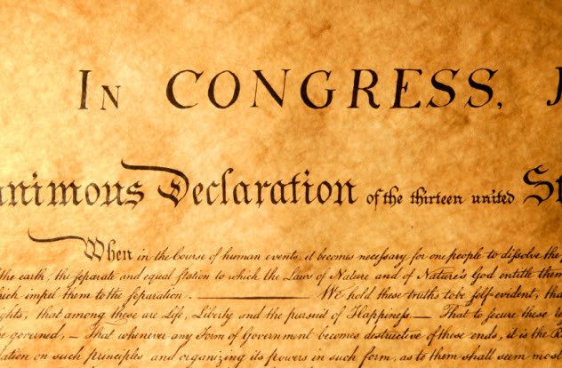 3-declaration-of-independence_000001474833_Small