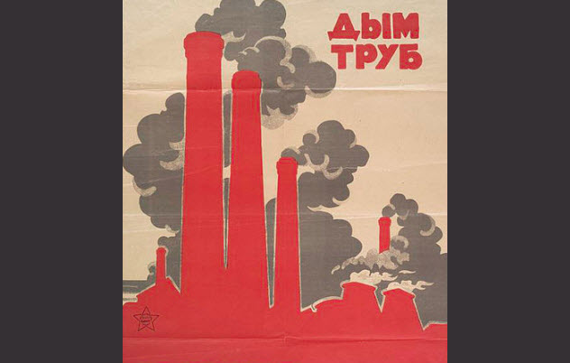 3a-soviet-industrialization
