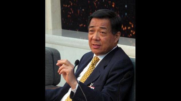 4-bo-Xilai