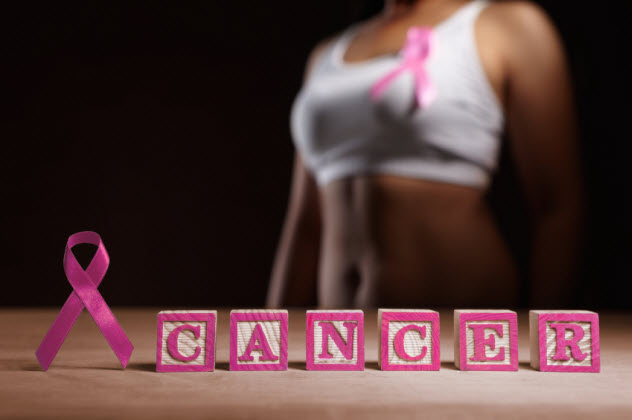 4-breast-cancer_000014444202_Small