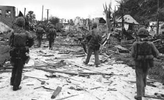4a-agana-1944