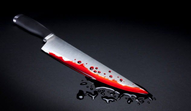 5-bloody-kitchen-knife_000017706342_Small