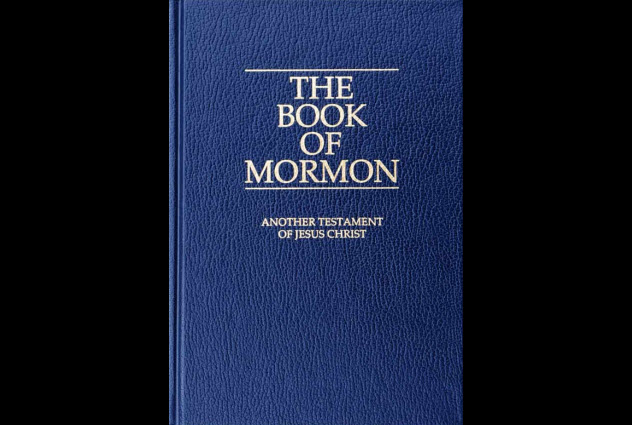 5-book-of-mormon