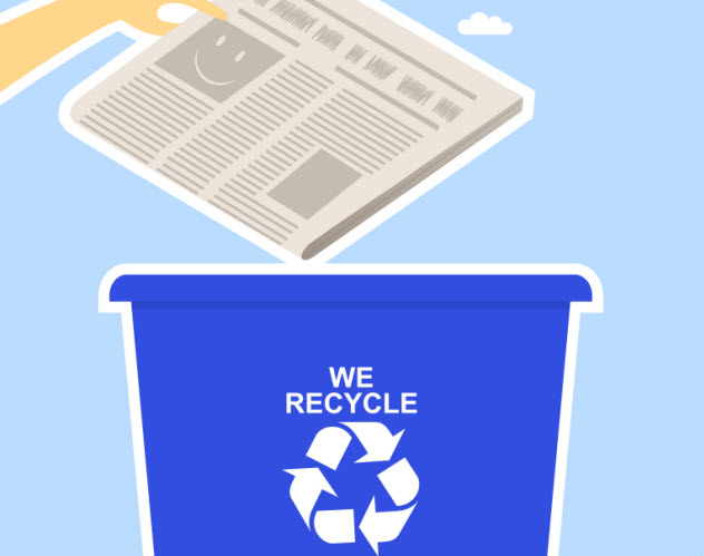 5-paper-recycling