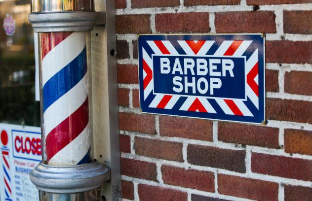 6-barbershop_000024368097_Small