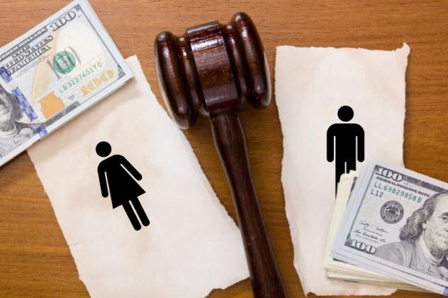 6-divorce_000073209423_Small