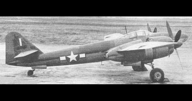 6-ki-83