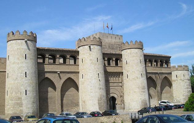 7-aragon-palace