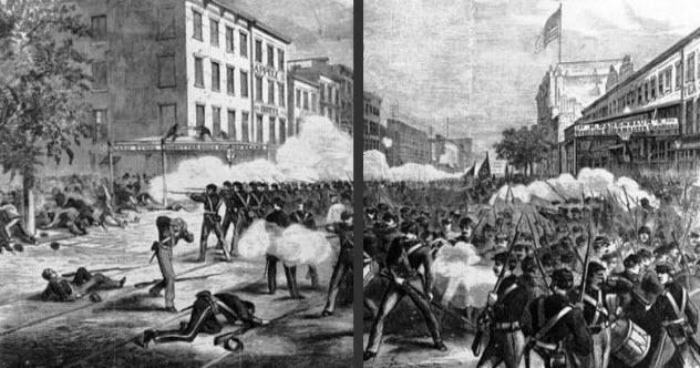 8-feature-orange-riot-1871