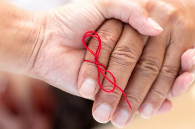 9-alzheimers-disease_000059201992_Small