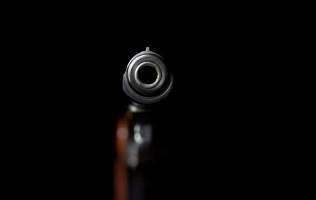 9-gun_000010124807_Small