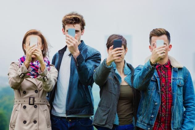 Frei, dating-sites zu kommunizieren