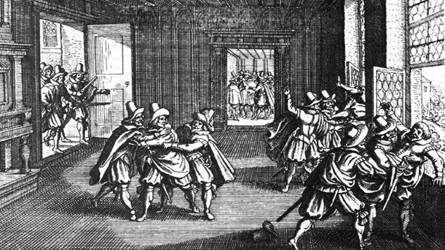 rsz_defenestration-prague-1618