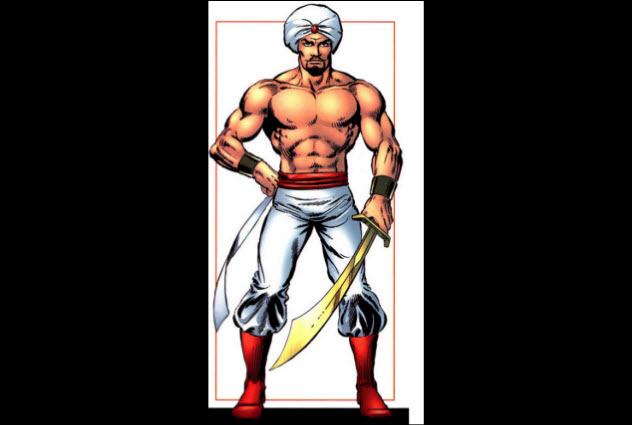 1-arabian-knight