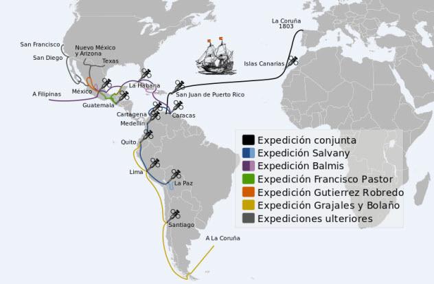 1-balmis-expedition