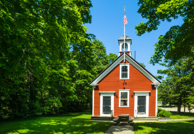 1-one-room-schoolhouse_000025319422_Small
