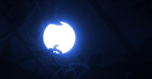 10-blue-moon_000071876777_Small