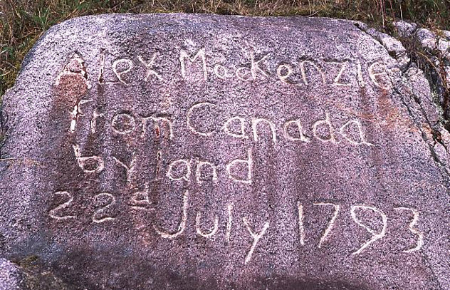10a-mackenzie-expedition