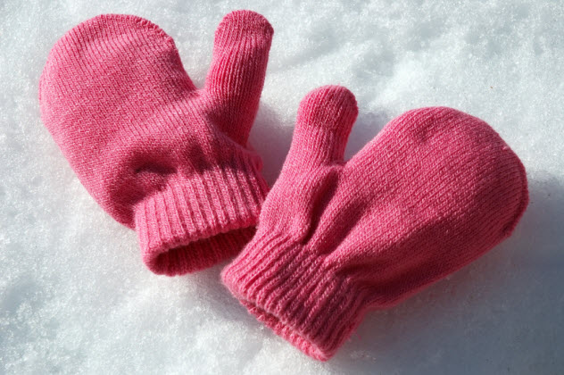 10b-wool-mittens_000001118160_Small
