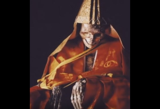 2-another-mummified-monk