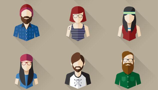 2-avatar-effect